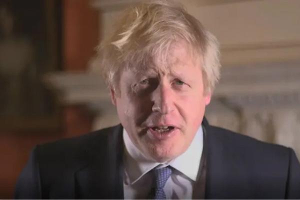 定了!英国将于近几周内完成脱欧