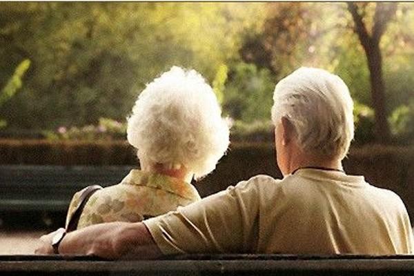 美国65岁退休或成过去 2020年隐形社会保障在削减