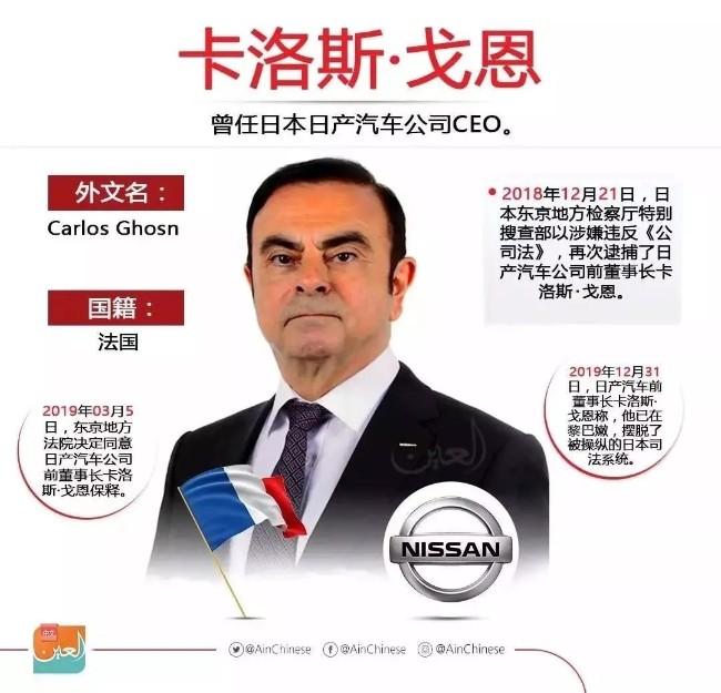 WeChat Image_20200102173632.jpg
