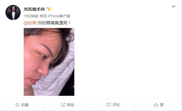 1_2233264220_4.jpg