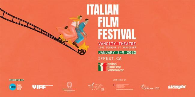 ItalianFF2020_Artwork.jpg