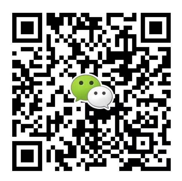 20200110_15787011067576.jpg