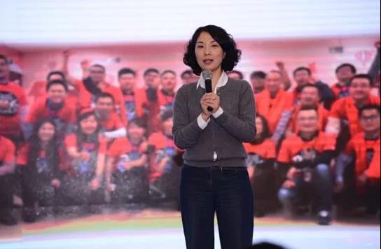 WeChat Image_20200113161312.jpg