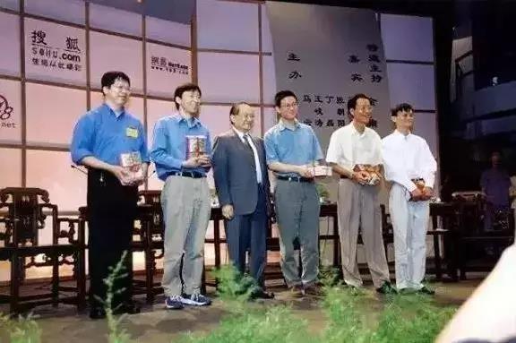 WeChat Image_20200113161339.jpg