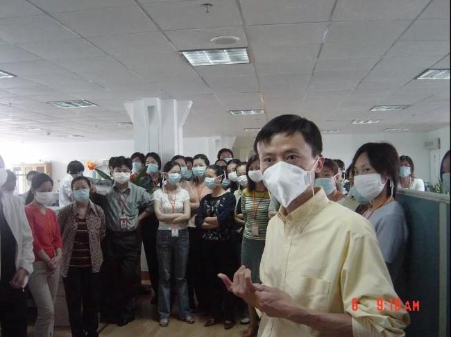 WeChat Image_20200113161356.jpg