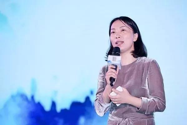 WeChat Image_20200113161402.jpg