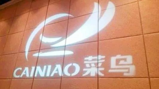 WeChat Image_20200113161406.jpg