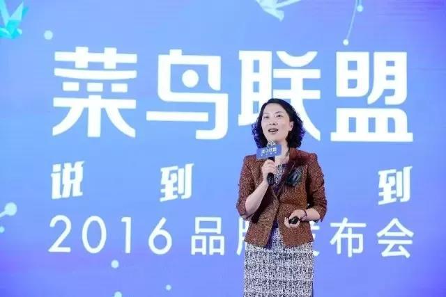 WeChat Image_20200113161417.jpg