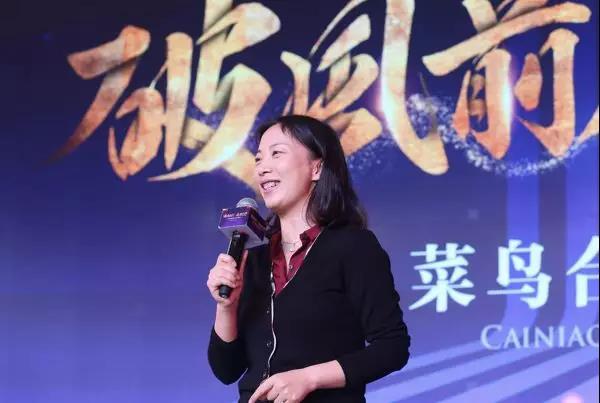 WeChat Image_20200113161423.jpg