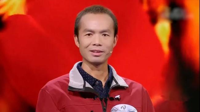 WeChat Image_20200113161456.jpg