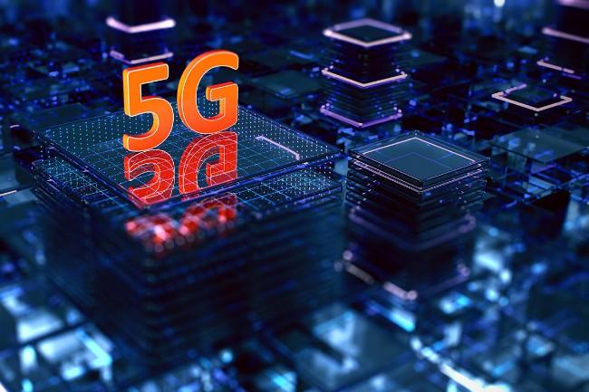 美国迎接5G新世代 五大问题要搞清楚