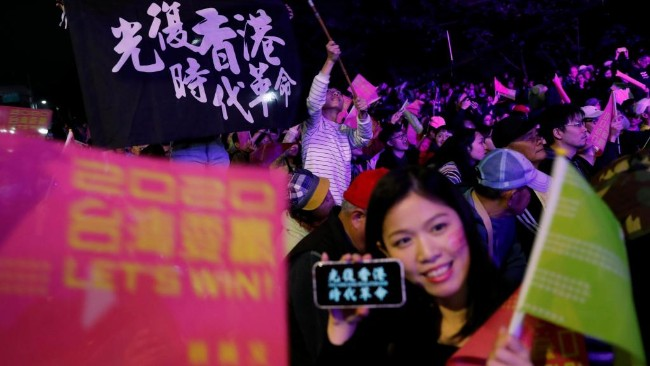 2020-01-11t160846z_1294988388_rc2sde97rgu5_rtrmadp_3_taiwan-election_0.jpg