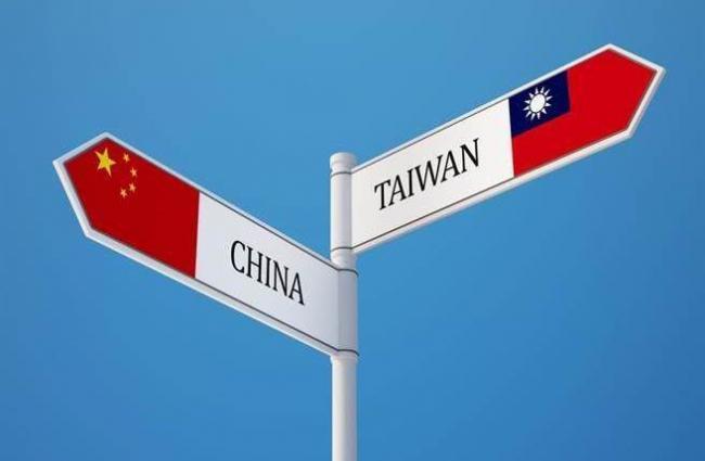 北京对蔡连任早有准备 但对台策略已无法调整