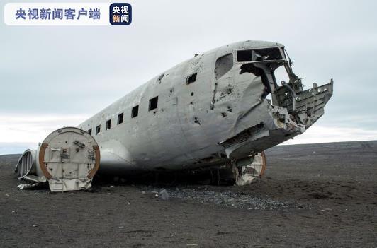 一男一女两具中国人尸体在冰岛被发现 死因不明
