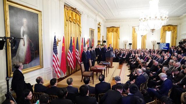 美中贸易战停火 全球产业链调整仍将进行