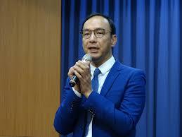 台湾2024总统民调 竟有望绿地变蓝天