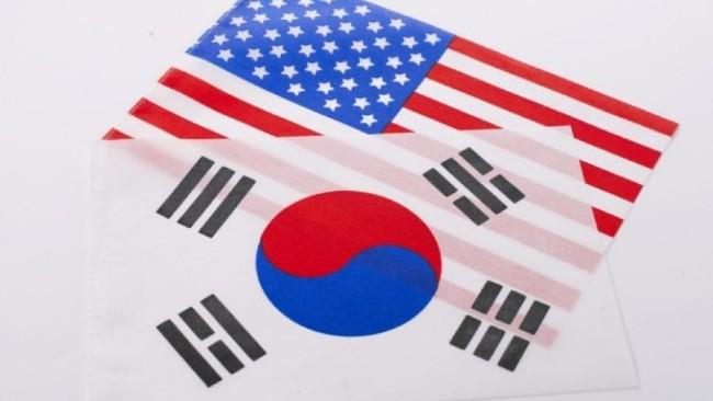 美韩关系要变成当年日韩关系?都因为他惹的事