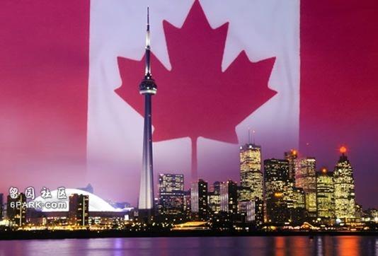 一无权无势的普通人 谈谈移民加拿大的真实生活