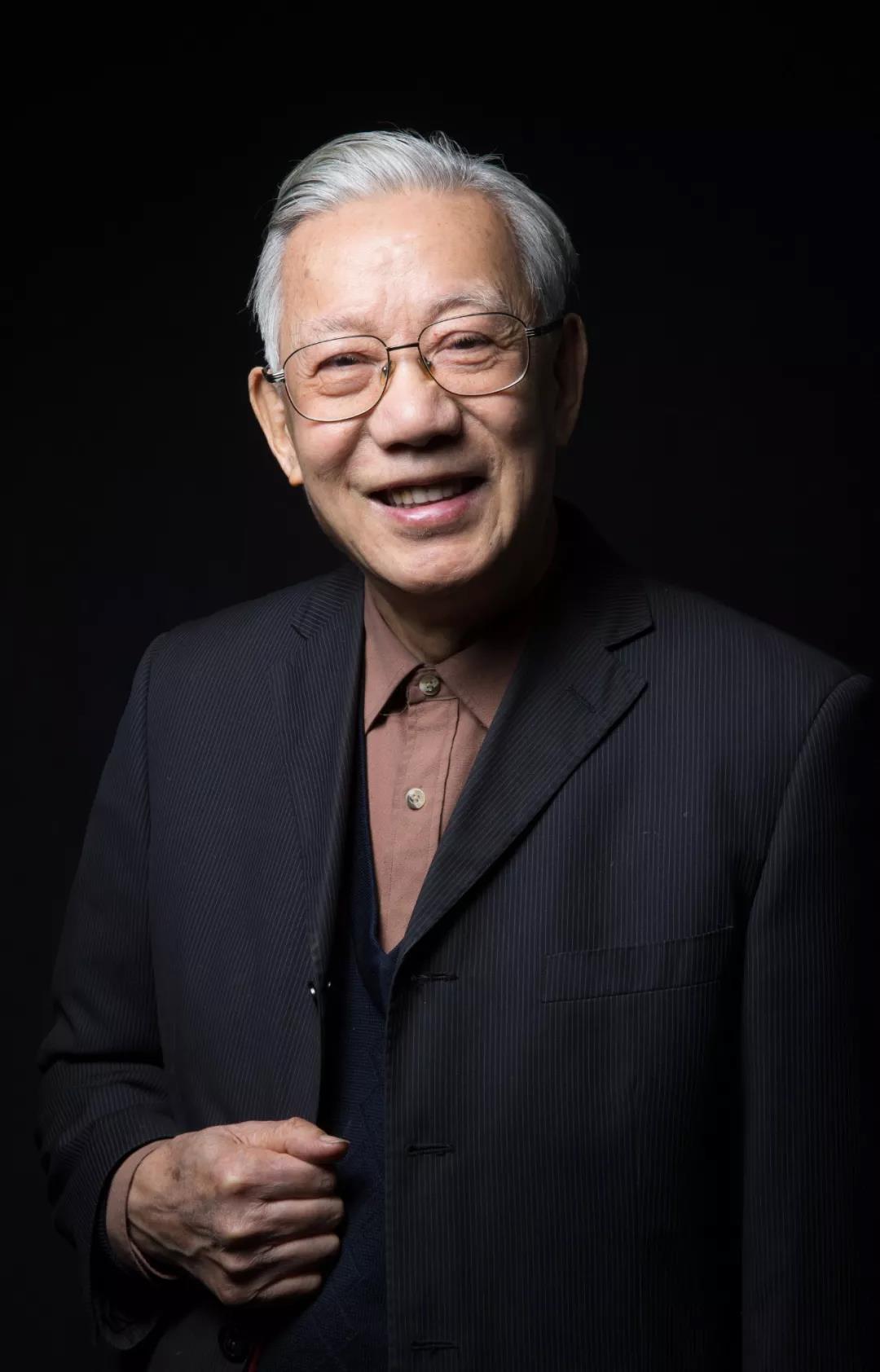 著名加速器物理学家方守贤因病逝世