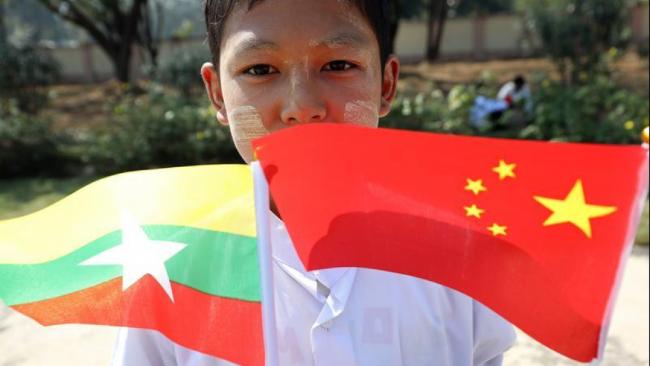 nicolas_20200119_image_creation_1_reuters_chine_birmanie.png