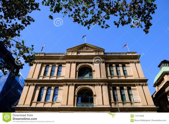 历史的悉尼医院,-nsw,澳大利亚-113715938.jpg