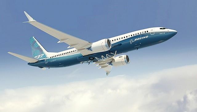 波音再遭重创 737MAX复飞计划再延后
