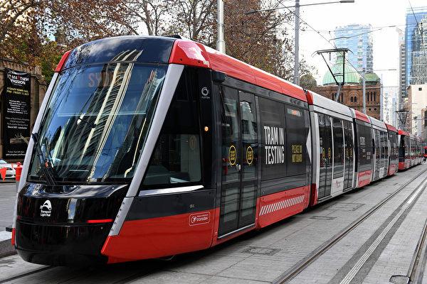 20191113-Chi-Jin-new-Tram-600x400.jpg