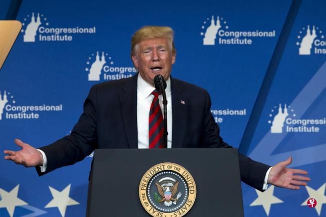 20190914_news_trump1.jpg