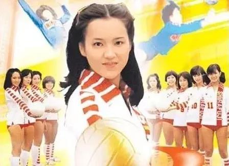 WeChat Image_20200130161412.jpg