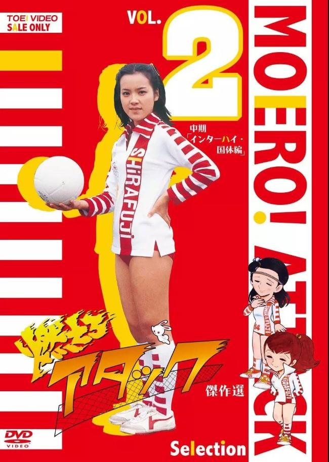 WeChat Image_20200130160956.jpg