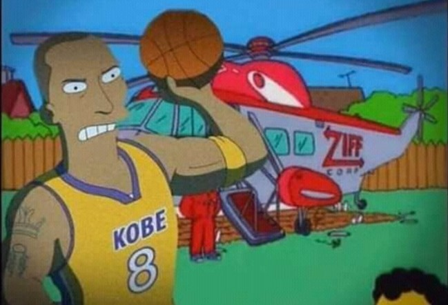 PHOTO-The-Simpsons-Predicted-Kobe-Bryant-Would-Die-In-A-Helicopter-Crash-2.jpg