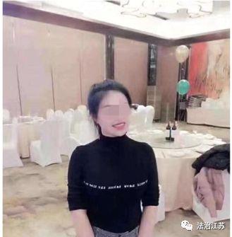 江苏江阴一确诊女子被公安调查与11人开房?警方:两名造谣女子被拘留