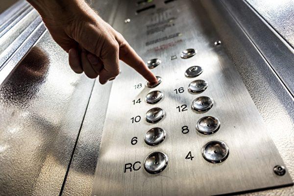 elevator-3479633_1280-600x400.jpg