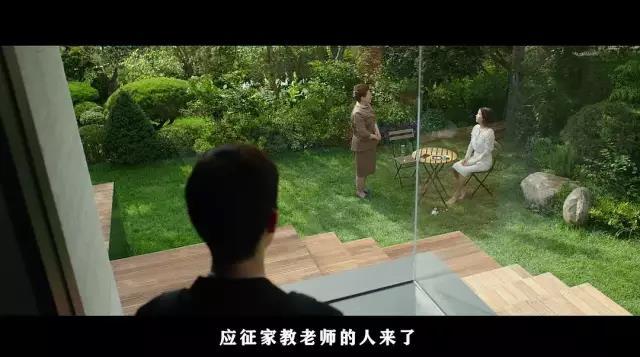 WeChat Image_20200210163605.jpg