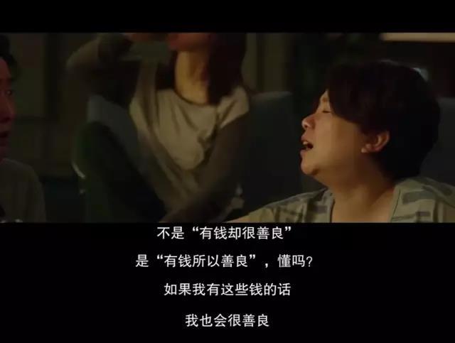 WeChat Image_20200210163609.jpg