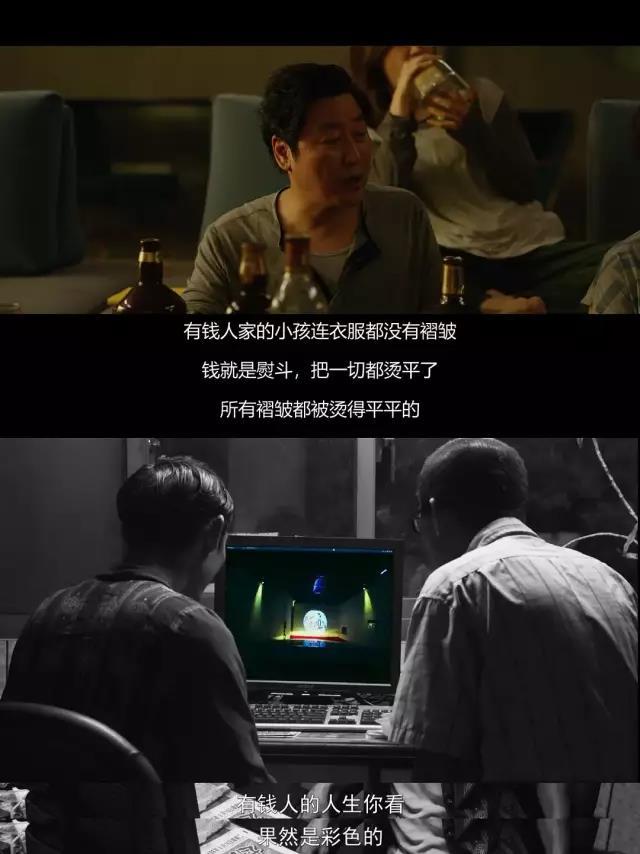 WeChat Image_20200210163614.jpg