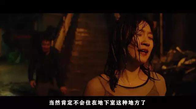 WeChat Image_20200210163621.jpg