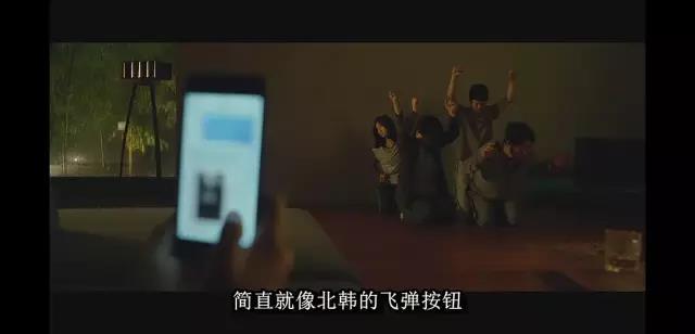 WeChat Image_20200210163629.jpg