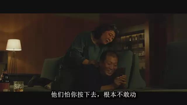 WeChat Image_20200210163633.jpg