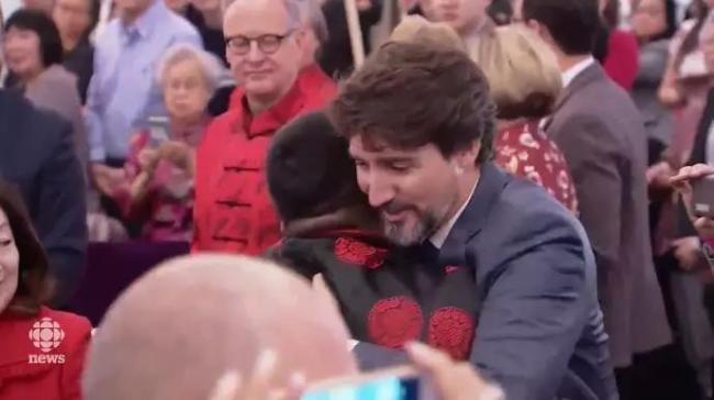 加拿大总理.jpg