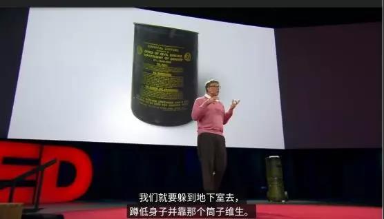 WeChat Image_20200211152529.jpg