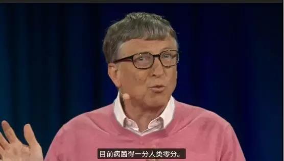 WeChat Image_20200211152534.jpg