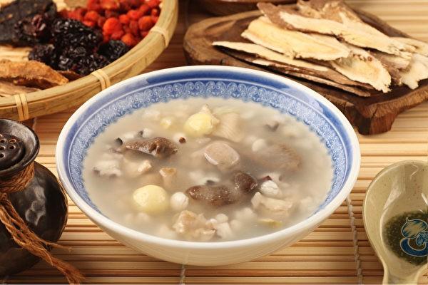 sishen-soup-gout_307298003-600x400.jpg