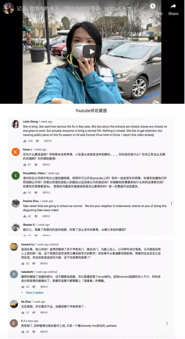 WeChat Image_20200212180708.jpg