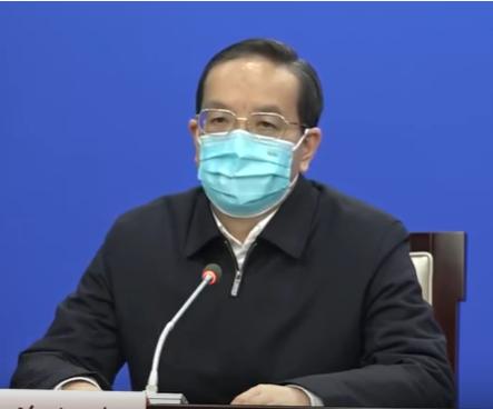 蒋超良_2020.1.30_湖北省委书记.png