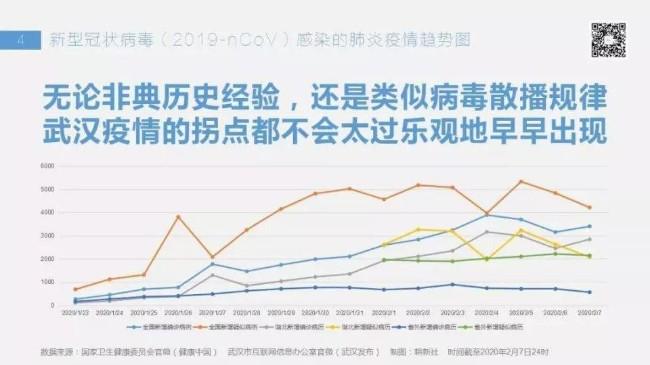 WeChat Image_20200213183739.jpg