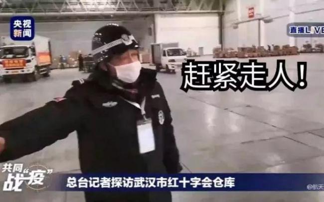 WeChat Image_20200213183818.jpg