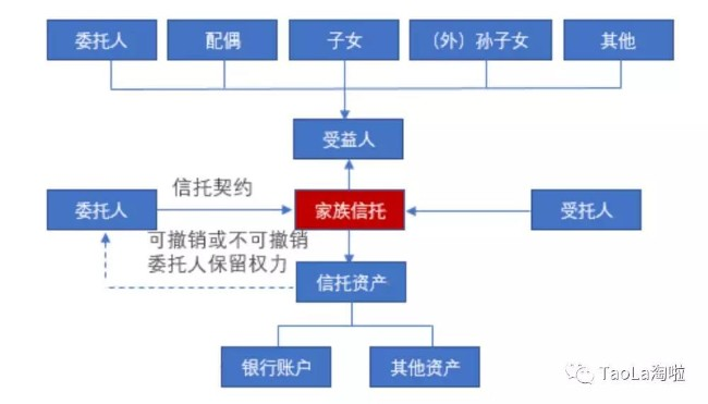 WeChat Image_20200219175236.jpg