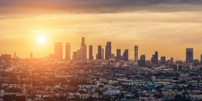 Los-Angeles-Slider1-1200x600.jpg