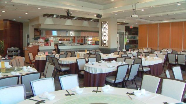 微信36字传言一天就毁了大温哥华一餐馆的生意